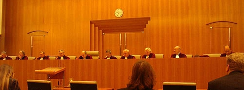 European-Court-of-Justice-Chamber