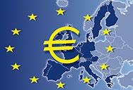 eurozone-area