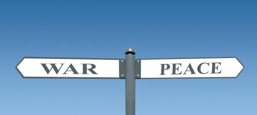 Peace-War-600