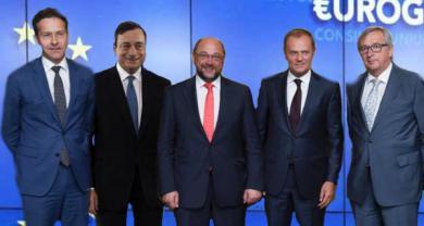 pp-five-presidents