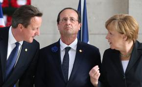 Cameron_Hollande_Merkel.png