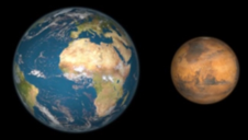Earth-Mars.png