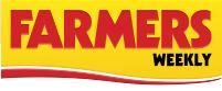 Farmers_Weekly
