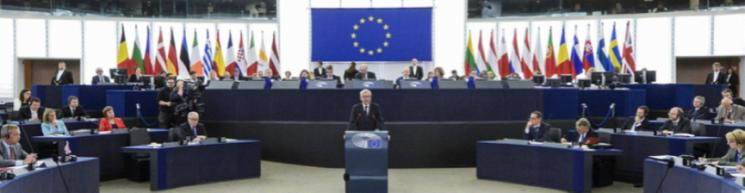 Juncker_speech.png