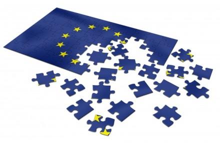 puzzle-Europe-810x529