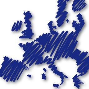 UnderstandingEurope_logoCarre1200