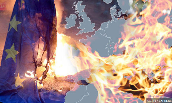 EU on fire.png