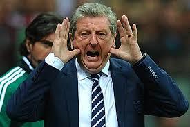 Hodgson 2