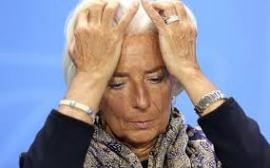 Lagarde 1