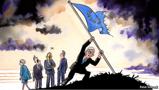 charlemagne_cartoon