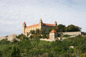 bratislava-castle01