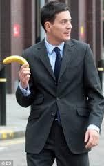 david-milliband-banana-2
