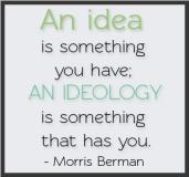 ideology-1