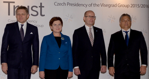 visegrad-group-2