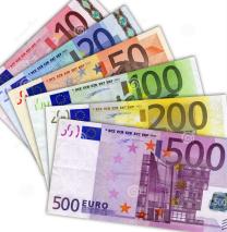 euro-notes