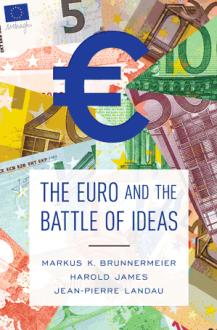 euro_battle_ideas