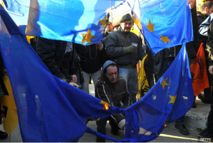 Protesters in Greece-1.png