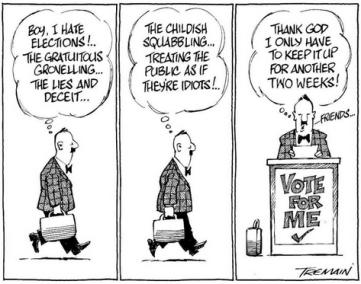 democracy-4