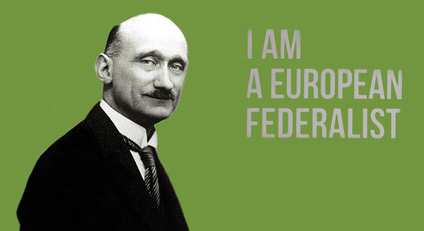 eu-federalism-4