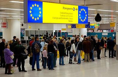 eu-migration-1