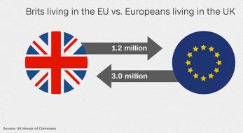 eu-migration-2