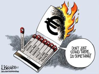 eurozone-4