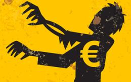 eurozone-5