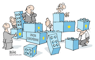federalism-cartoon