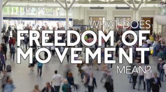 freedom-of-movement-1