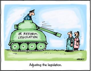 legislation-5