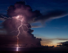 lightning-2