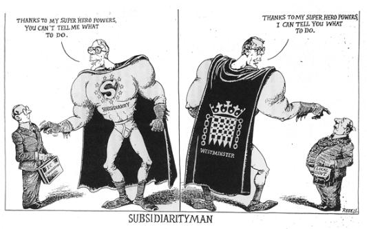 subsidiarity-4