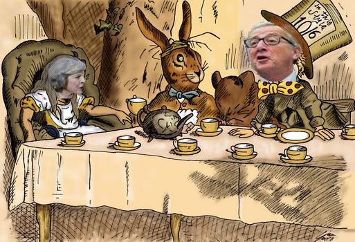 tea-party-2