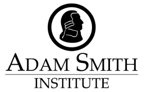 adam-smith-inst