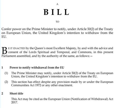 article-50-bill
