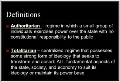 authoritarianism-1