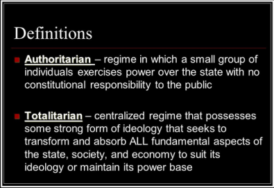 authoritarianism-1