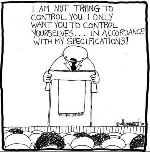 authoritarianism-2