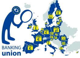 banking-union-1