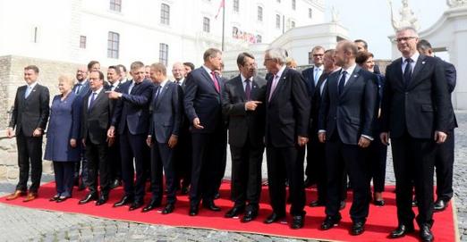 bratislava-summit-1