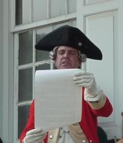 declaration-3