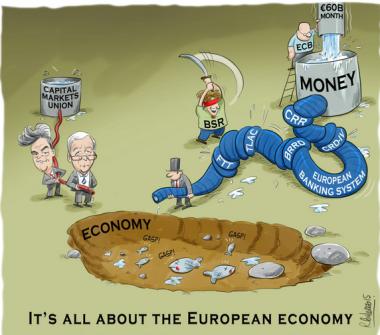 economic-union-1