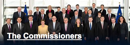 eu-commissioners
