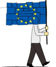 eu-federalism-1