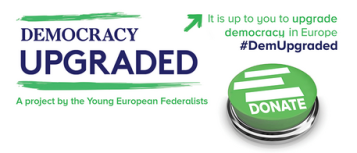 eu-federalism-3