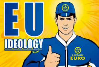 eu-ideology