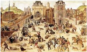europe-history-1