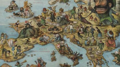 europe-history-2