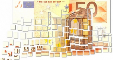 fiscal-union-3