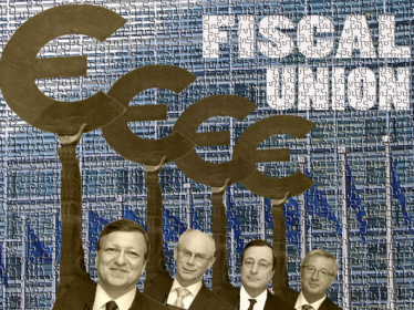 fiscal-union-4